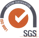 You can download a copy of the Jamestan Engineering Certification