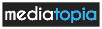 Mediatopia: A web design, development and hosting company based in Bristol